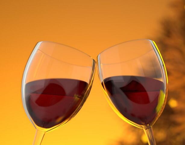 喝红酒的好处和坏处,喝红酒能治疗失眠和减肥吗