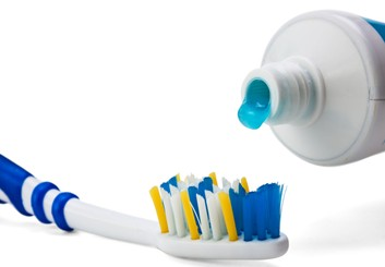 怎样让牙膏全部用完?牙膏全用完的生活小窍门
