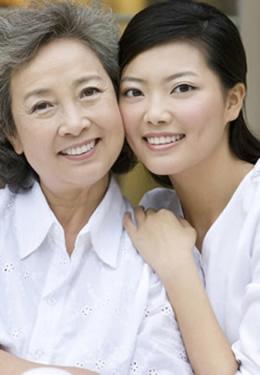 怎么样收服自己的婆婆 学习如何与她和谐相处