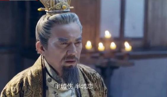 县令偶遇宰相,从头到尾不说一字,宰相却对皇帝说:此人可用