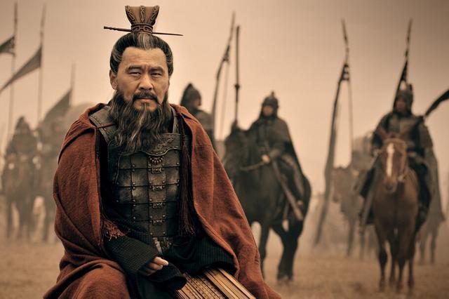 华佗之死是曹操心眼小吗?别再被骗了,这才是真正原因!
