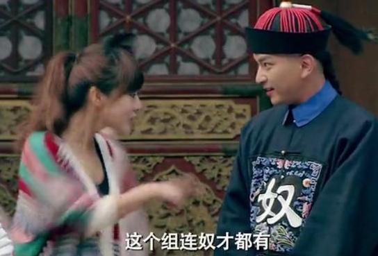 中国人最绝望的三个时代,500年轮回一次,如今却几乎被遗忘!