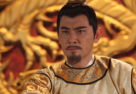 中国的这位皇帝,已去世1400多年,但至今还有守陵人!
