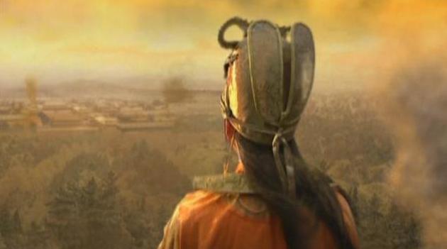 古代危害最大的三个文人,个个道貌岸然,如今名声却很好!