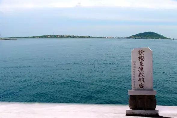 中国古代最神秘的四个人,至今生死未卜