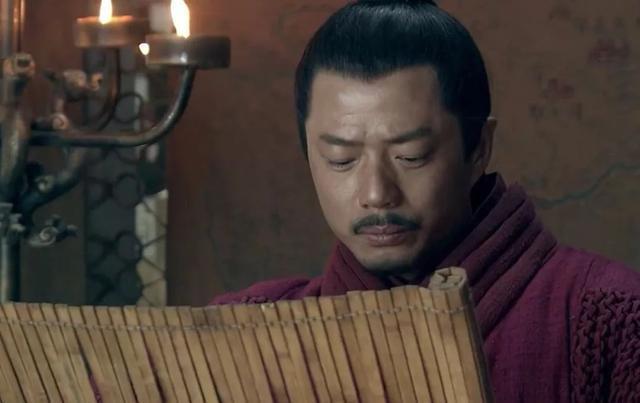 韩信萧何遇难,张良为何冷眼旁观