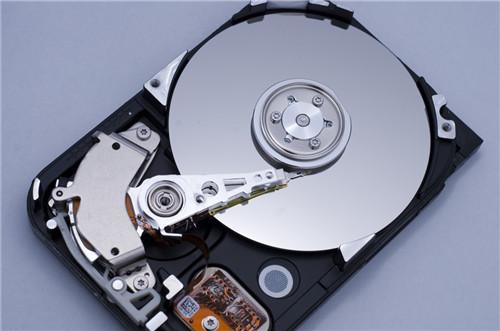 硬盘寿命是多少,如何延长硬盘的寿命