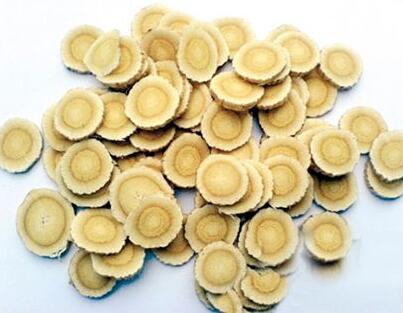黄芪的功效与作用及食用方法_黄芪服用的禁忌有哪些
