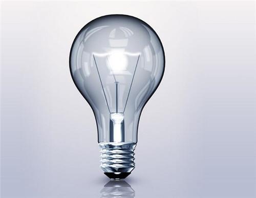 白炽灯寿命是多少-为什么白炽灯对眼睛好