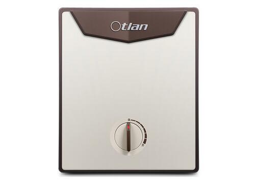 速热电热水器哪个品牌好-四大知名速热电热水器品牌推荐