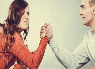 男女新婚之夜怎样避免早泄