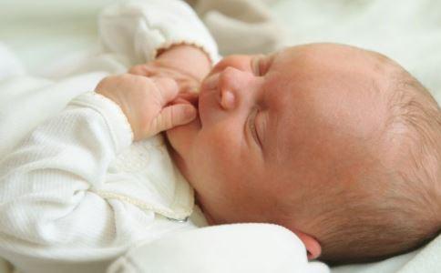 哺乳期能喝茶吗-哺乳期女性是不适合喝茶的