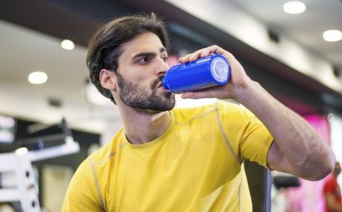 腰疼的治疗方法-男人腰疼最佳治疗方法 腰疼该这样办
