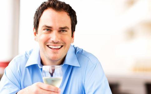 肾亏的表现-什么是肾虚 男人肾虚主要有7大方面表现